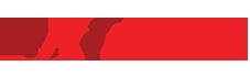 Word Factor Logo