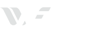 Word Factor Logo